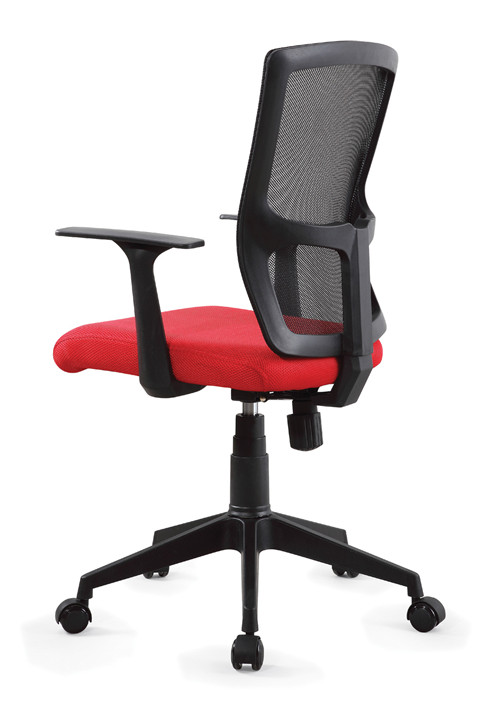 Adjustable office chair ergonomical computer chair