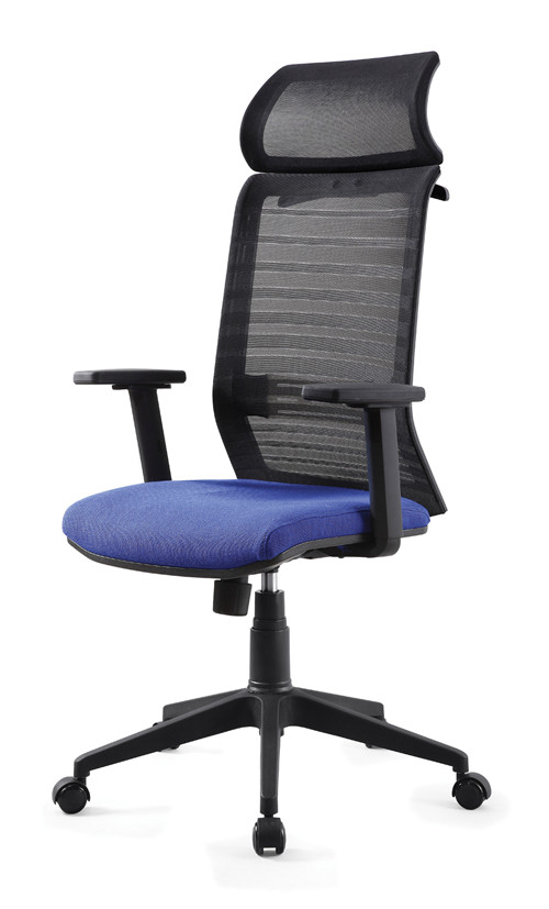 Modern Ergonomic Plastic Office Chair Swivel Lift Computer Chair with wholesale price
