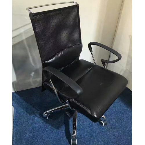 new design swivel chair
