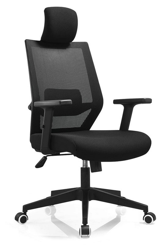 New style plastic gaming computer chair ergonomic mesh racing chairs -4
