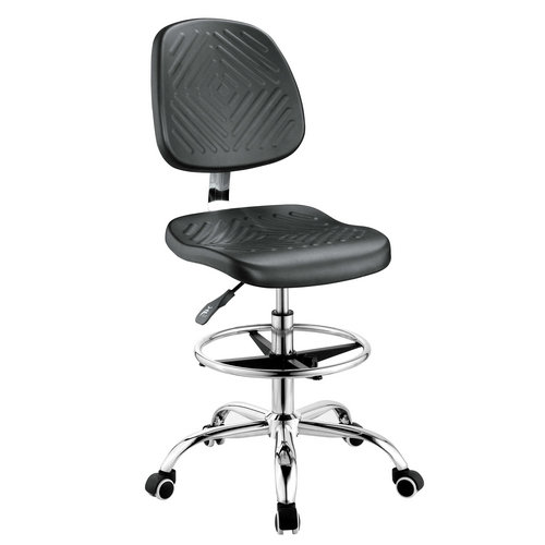 popular high quality heavy duty cashier chair for bank counter computer seat -1