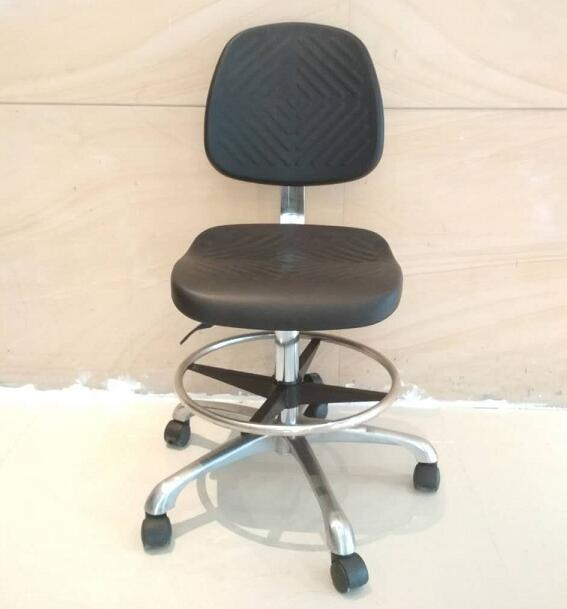 popular high quality heavy duty cashier chair for bank counter computer seat -2