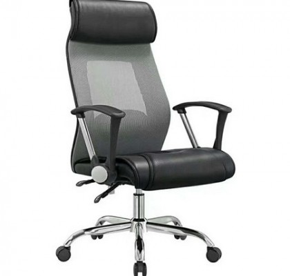 manufacturer aster high back office computer armchair mesh seating